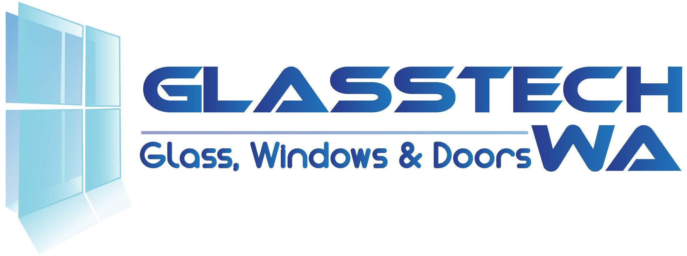 Glasstech WA